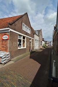 Monnickendam - Niesenoort