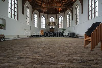 Oosterblokker - Pancratiuskerk