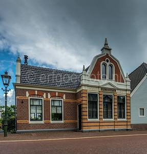 Oosthuizen - Spaarbank