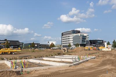21 september 2014