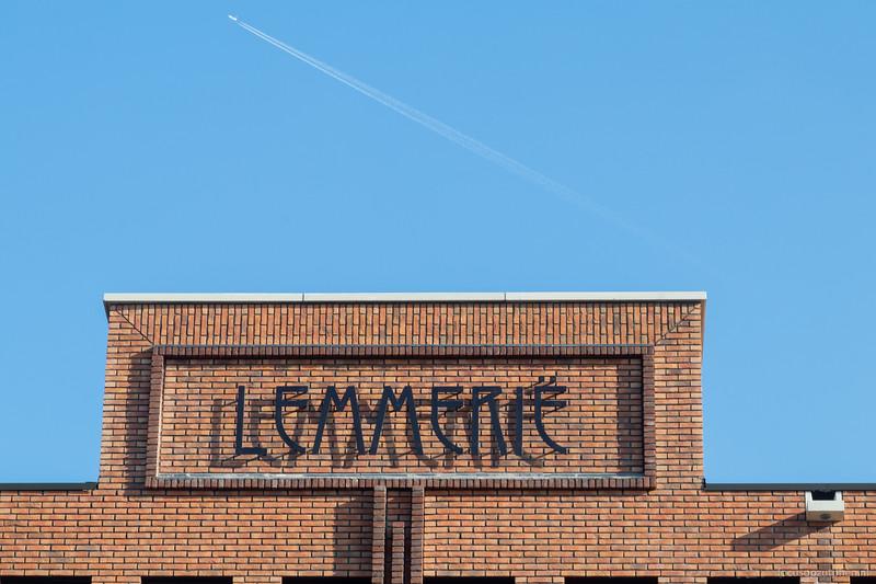 Lemmerië