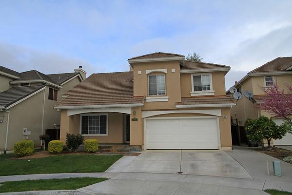 1007 Woodroe Ct, San Jose