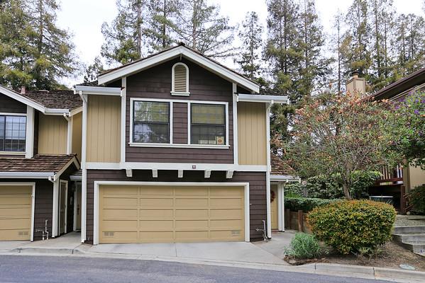 2439 Michele Jean Way, Santa Clara, CA 95050