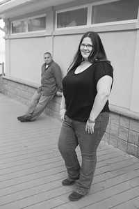 NoraJoeEsessionLG-1002bw
