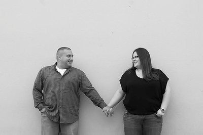 NoraJoeEsessionLG-1013bw