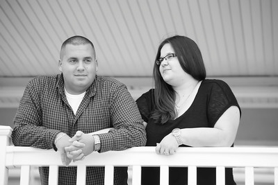NoraJoeEsessionLG-1018bw