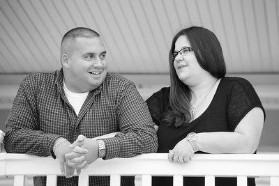 NoraJoeEsessionLG-1020bw