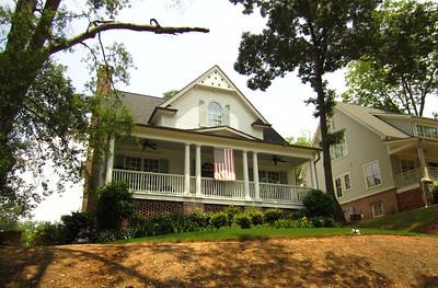 Astoria Historic Norcross Miller Lowry Builder (9)