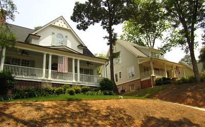 Astoria Historic Norcross Miller Lowry Builder (10)