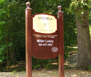 Astoria Historic Norcross Miller Lowry Builder (3)