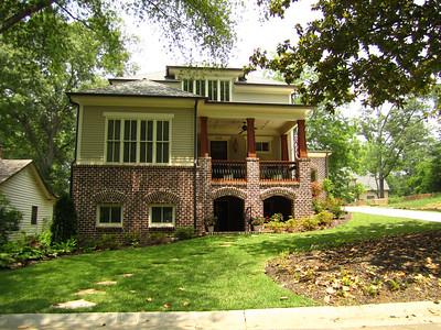 Astoria Historic Norcross Miller Lowry Builder (8)