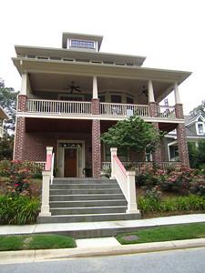 Astoria Historic Norcross Miller Lowry Builder (2)