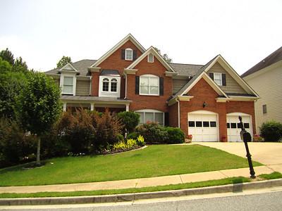Georgetown Park Norcross GA (3)