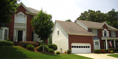 Georgetown Park Norcross GA (14)