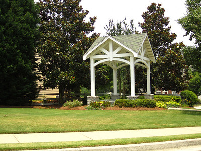 Georgetown Park Norcross GA (13)