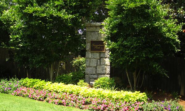 Georgetown Park Norcross GA (8)