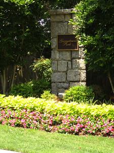 Georgetown Park Norcross GA (7)