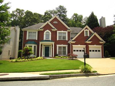 Georgetown Park Norcross GA (4)