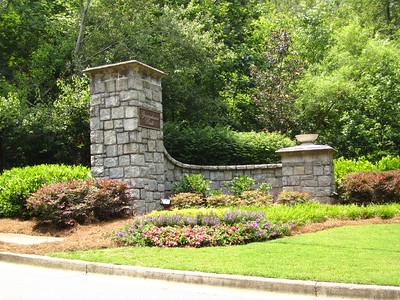 Georgetown Park Norcross GA (17)