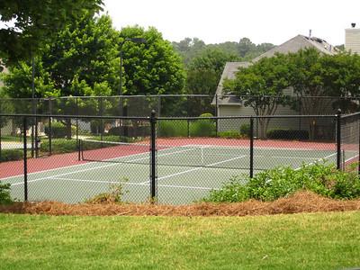 Georgetown Park Norcross GA (11)