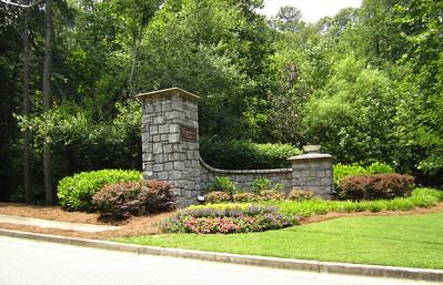 Georgetown Park Norcross GA (16)