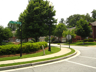 Georgetown Park Norcross GA (6)