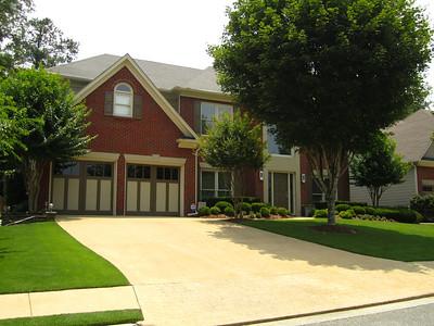 Georgetown Park Norcross GA (9)