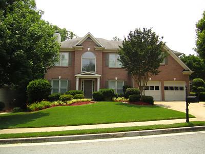Georgetown Park Norcross GA (5)