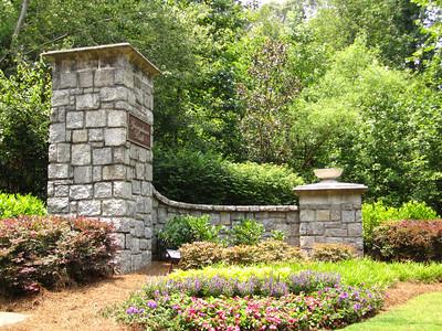 Georgetown Park Norcross GA (1)