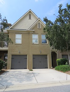 Hampshire Place Norcross Townhomes (8)