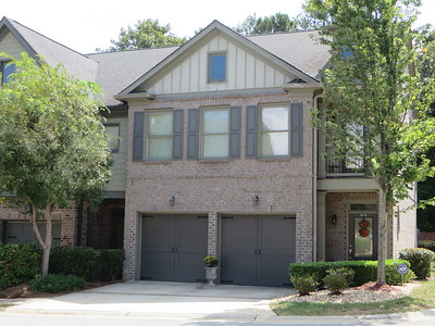 Hampshire Place Norcross Townhomes (6)