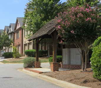 Hampshire Place Norcross Townhomes (7)