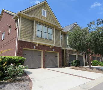 Hampshire Place Norcross Townhomes (2)