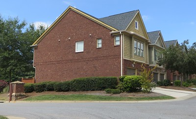 Hampshire Place Norcross Townhomes (10)