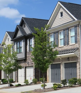 Hampshire Place Norcross Townhomes (5)