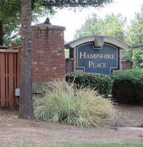 Hampshire Place Norcross Townhomes (13)