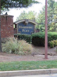 Hampshire Place Norcross Townhomes (12)