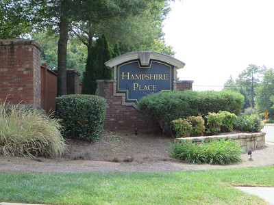 Hampshire Place Norcross Townhomes (15)