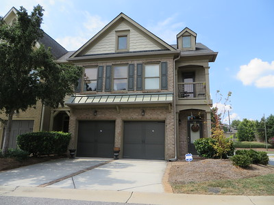 Hampshire Place Norcross Townhomes (11)