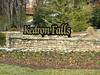 Kendron Falls Norcross GA Townhomes (2)