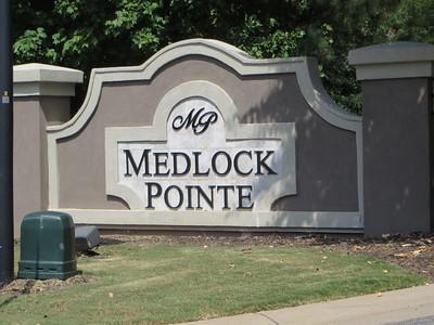 Medlock Pointe Duluth Subdivision (1)