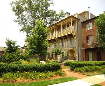 Seven Norcross Hedgewood Homes GA (3)