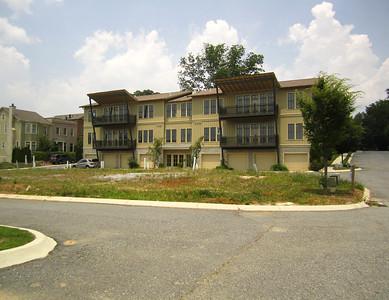 Seven Norcross Hedgewood Homes GA (16)