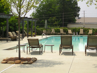 Seven Norcross Hedgewood Homes GA (14)
