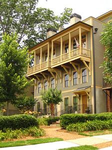 Seven Norcross Hedgewood Homes GA (21)