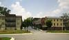 Seven Norcross Hedgewood Homes GA (15)
