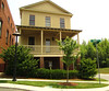 Seven Norcross Hedgewood Homes GA (8)