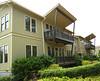 Seven Norcross Hedgewood Homes GA (5)