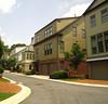 Seven Norcross Hedgewood Homes GA (19)