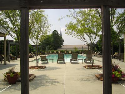 Seven Norcross Hedgewood Homes GA (13)